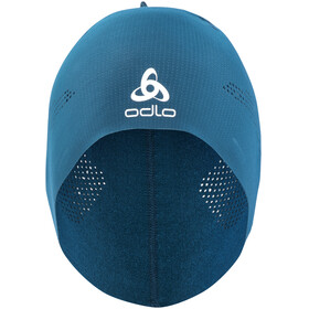 Odlo Move Light Hat poseidon